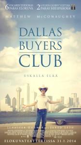 Dallas Buyers Club / Future Film