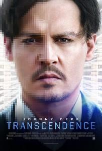Transcendence / Nordisk Film