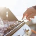Näillä ohjeilla grillikausi käynnistyy onnistuneesti
