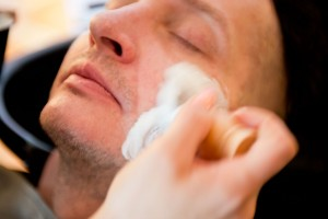 shave_02_0505