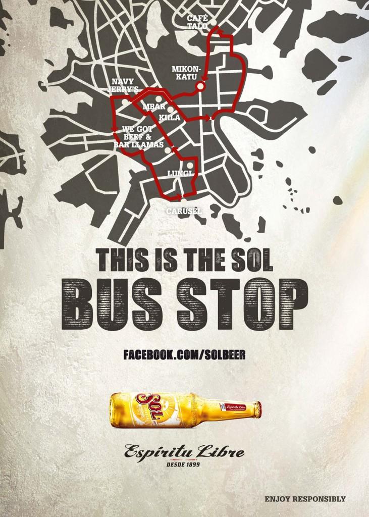 SOL_Bussipysakki_Page_1_26594