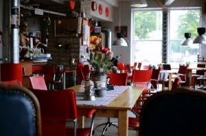 Kamahaus köök (800x530)