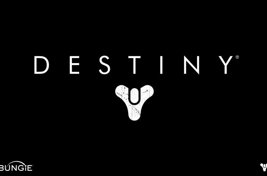 Destiny tarjoilee kimpparäiskintää kaveriporukoille