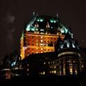 Hyytävän hyvää yötä – 8 karmivaa hotellia