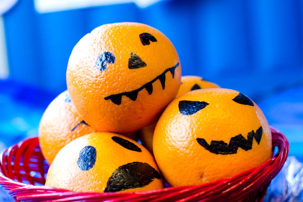 Halloween_appelsiini_kansi