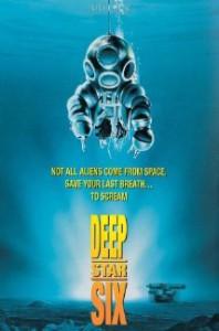 deep_star