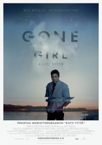 gone_girl_juliste