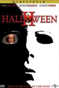 halloweenii