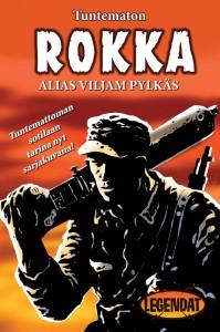 Rokka Kansi 2011 etukansi copy