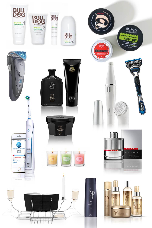 lahjat_kosmetiikka