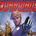 Guardians Of The Galaxy: Kosmiset kostajat