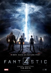 fantasticFour_teaser2