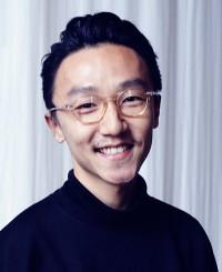 Ximon-Lee-portrait-image-2