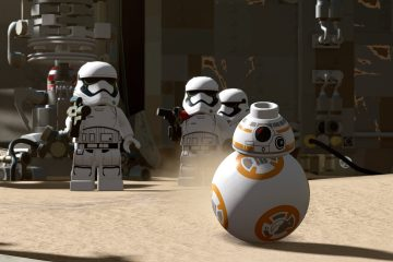 lego-star-wars-the-force-awakens-screen-01-ps4-us-18may16