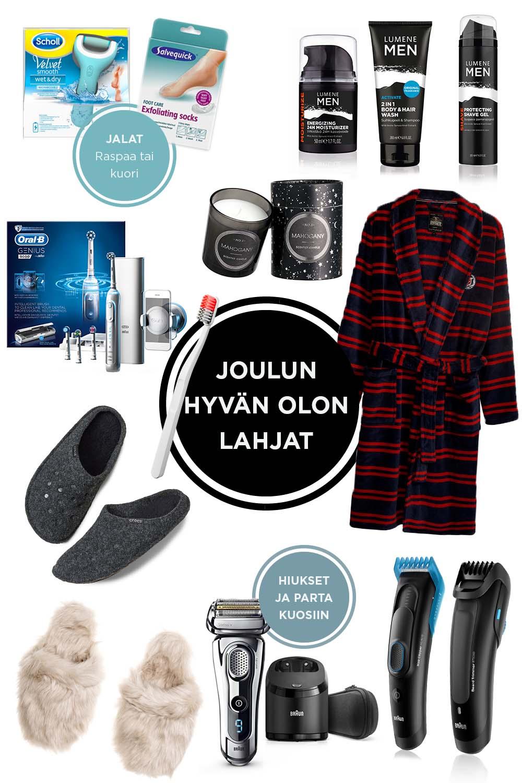 kosmetiikka_joulu