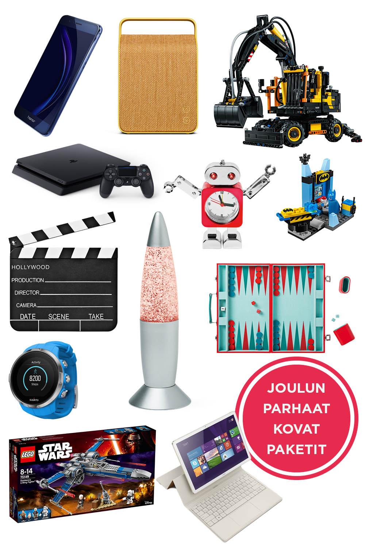 kovatpaketit_joulu