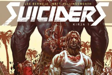 suiciders1