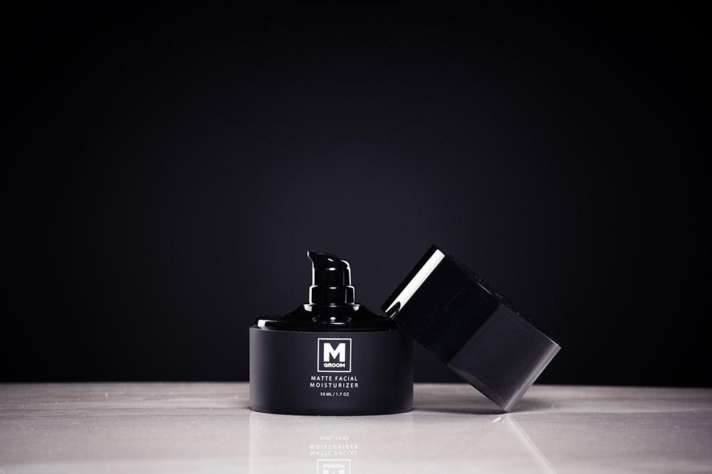 MGroom_moisturizer