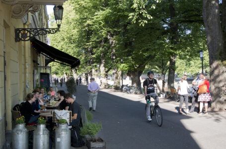 Kuva: Turun kaupunki, Arto Takala