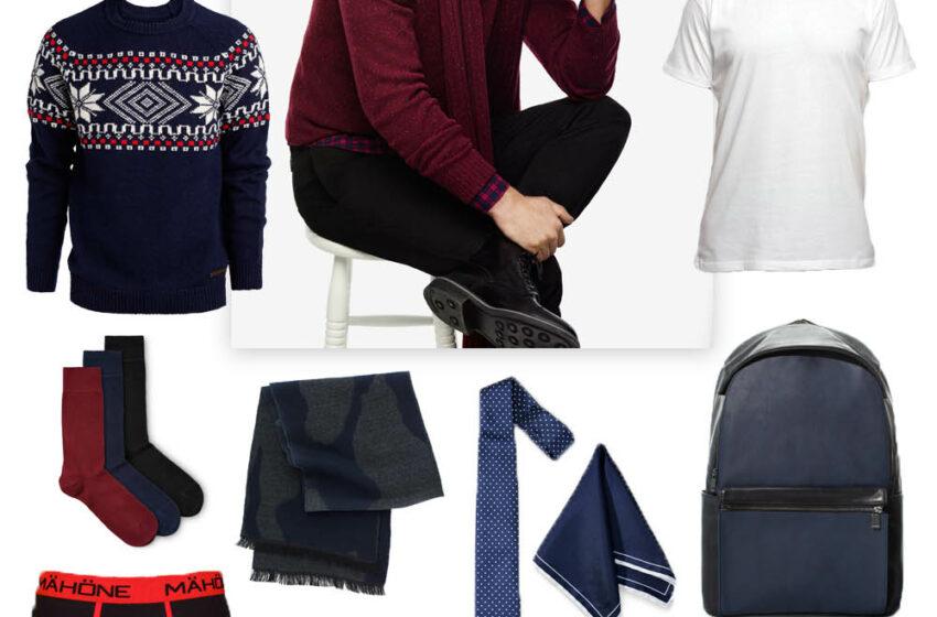 Joululahjavihjeet: Parhaat pehmeät paketit