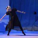 Tanssiteatteri MD: Myrsky-Storm