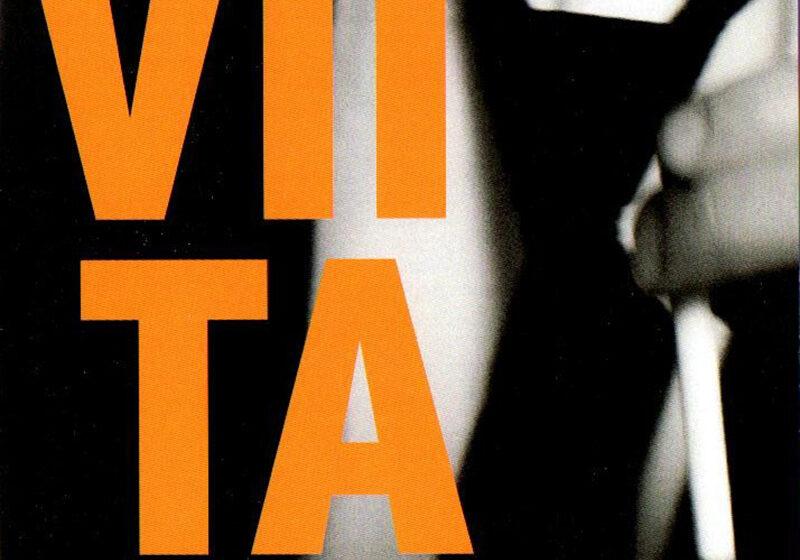 Viita 2016: levyllinen musiikkia Lauri Viidasta