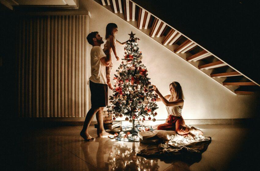 Vielä ehdit: viime hetken parhaat joululahjatärpit